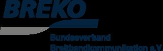 BREKO_Logo_2048px
