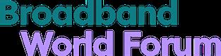 Broadband-WorldForum-logo-RGB-59b80a323afe5184ae47cff92cc267ed