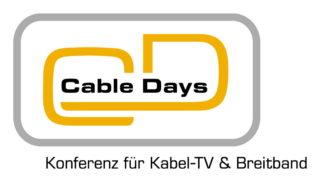 cabledays